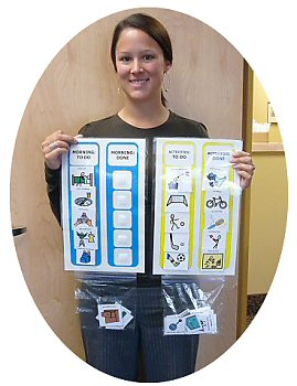 Home Task Sequencing Photo1_small